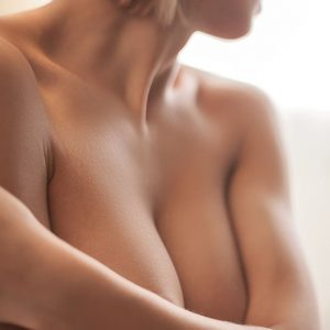 breast augmentation indianapolis indiana