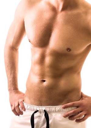 Male Breast Reduction Gynecomastia Indianapolis Carmel